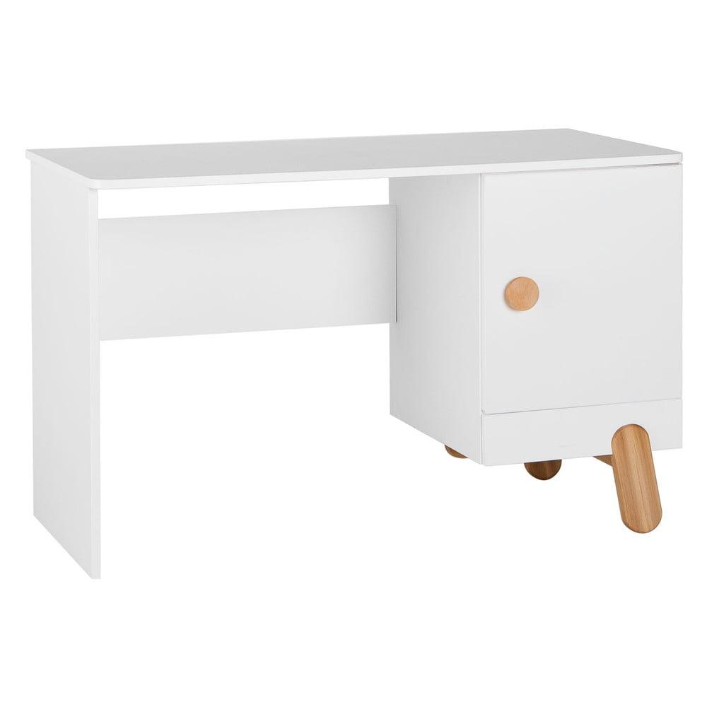 Pracovný stôl Pinio I'ga