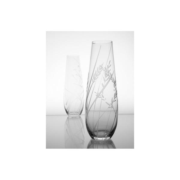Ateliér Žampach, váza Timotejka 34 cm