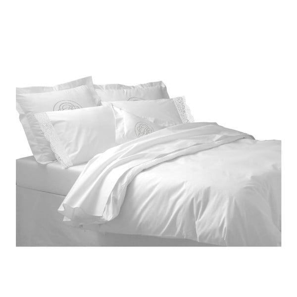 Obliečky Liso Blanco, 140x200 cm