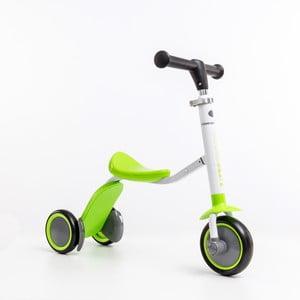 Kolobežka/trojkolka InnovaGoods Boost Scooter Junior