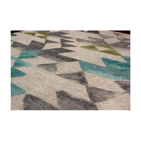 Koberec Eco Rugs Tria, 80×150 cm