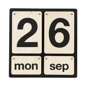 Kalendár Lightyear