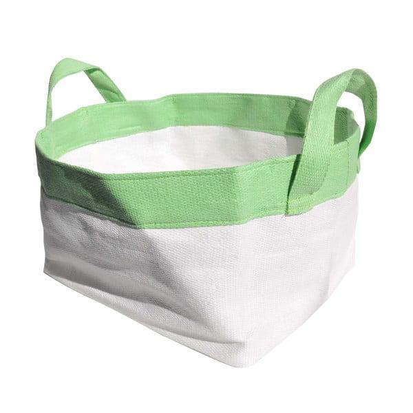 Košík Paperline Vert. 9x13 cm
