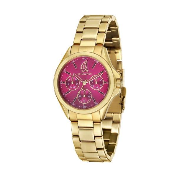 Dámske hodinky Tiller SP6002-44