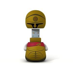 USB flash disk Spartman, 2 GB