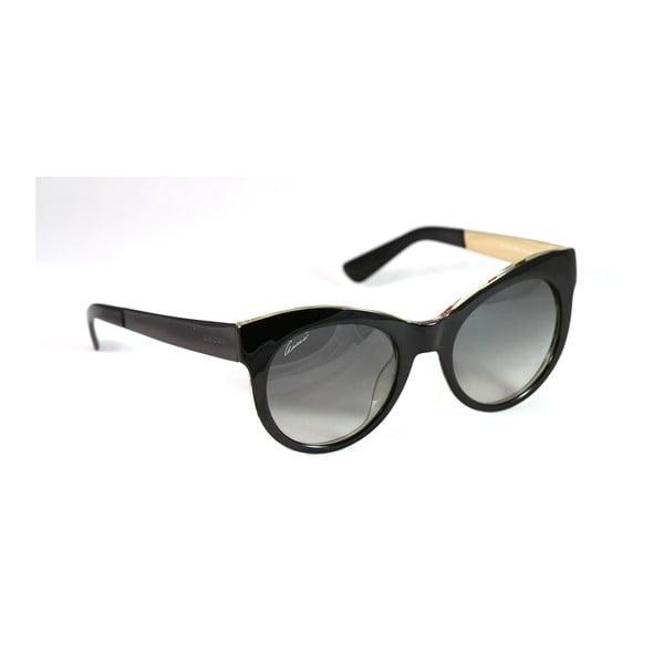 Dámske slnečné okuliare Gucci 3740/S 2EN