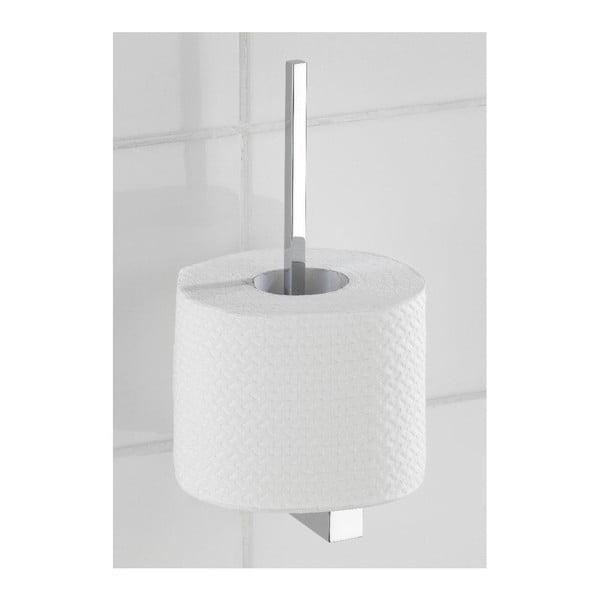 Samodržiaci držiak na toaletný papier Power-Loc Revello