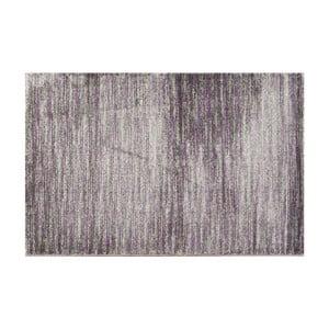 Koberec Chiaka Grey, 160x235 cm