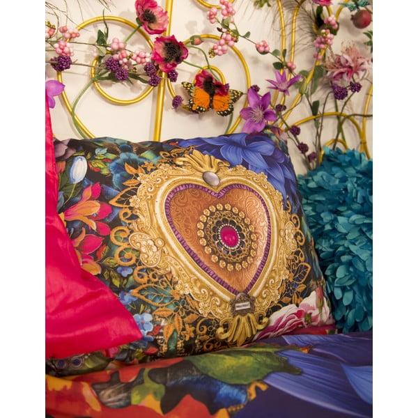 Obliečka na vankúš Melli Mello Sumerov, 50x50cm