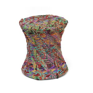 Stolička Candem Multicolor