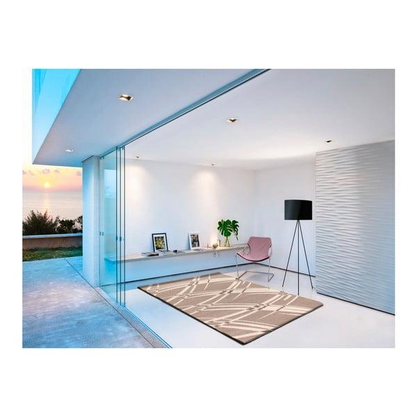 Koberec Universal Casa, 160×230cm
