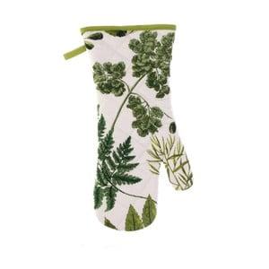 Bavlnená chňapka Ulster Weavers Foliage