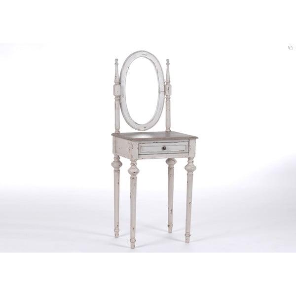 Toaletný stolík Legende Amadeus
