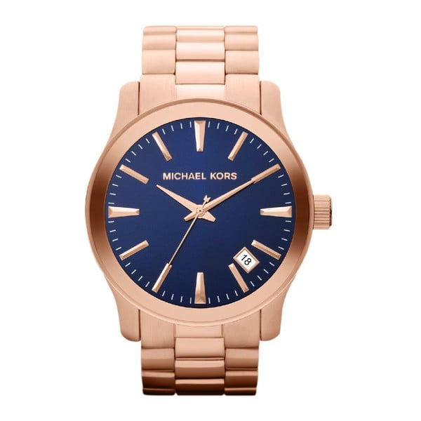 Pánske hodinky Michael Kors MK7065