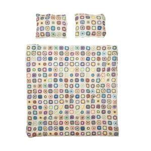 Obliečky Snurk Granny, 200 x 200 cm