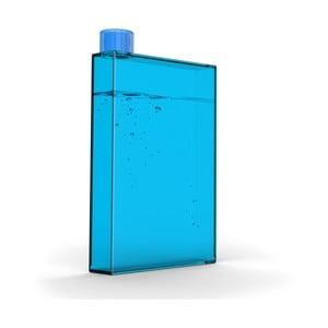 Fľaša My Pad Blue