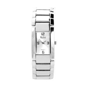 Dámske hodinky Mador CB1872SD