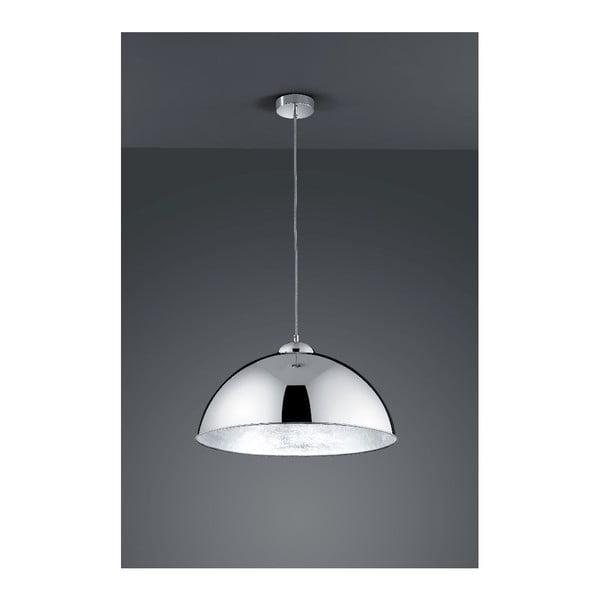Stropné svetlo Romino II Chrome