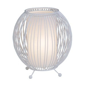 Stolová lampa Naeve Little Round