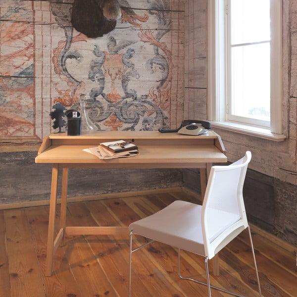 Pracovný stôl Woodman St. James