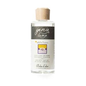 Vôňa do katalytickej lampy s vôňou levandule Aromabotanical Lips, 500 ml