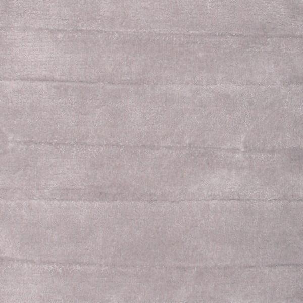Detský koberec Bunny Grey, 85x140 cm