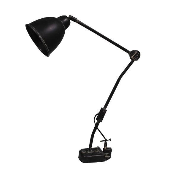 Lampa s klipsom Loft Clip