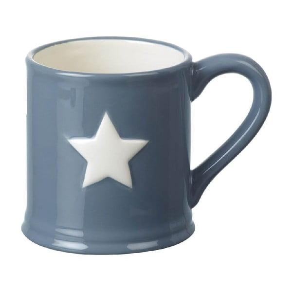 Hrnček Starry Cerm