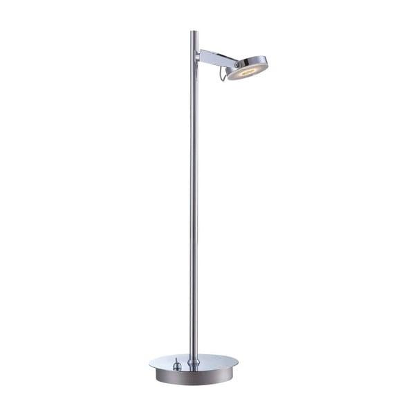 Stolová lampa Platrix Classic