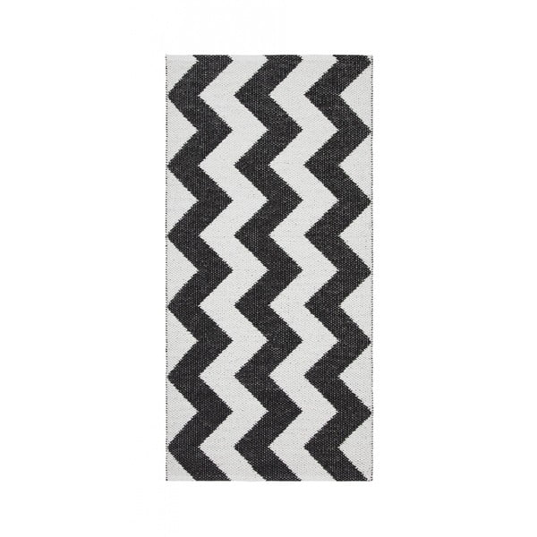 Vysoko odolný koberec Mora V10, 60x160 cm