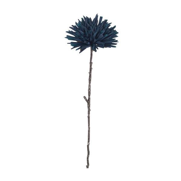 Umelá kvetina Dahlia, výška 61 cm