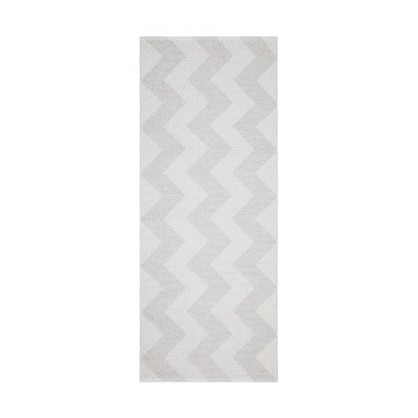 Vysoko odolný koberec Mora V12, 60x160 cm