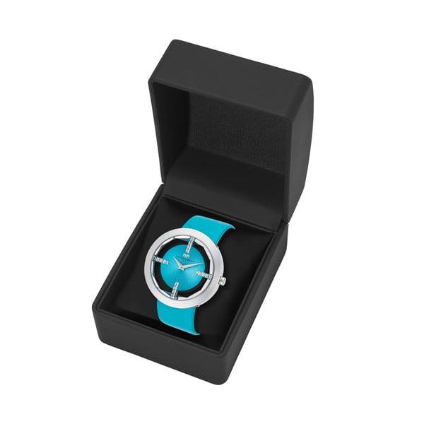 Dámske hodinky Rhodenwald&Söhne Lucrezia Blue
