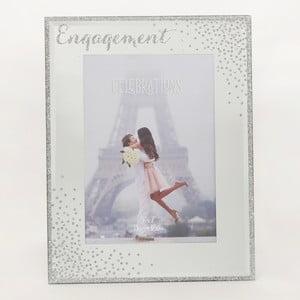 Rámik na fotografiu Celebrations Engagement Sparkle, na fotografiu 13×18 cm