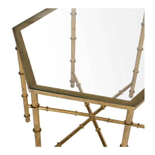 Odkladací stolík Arianna