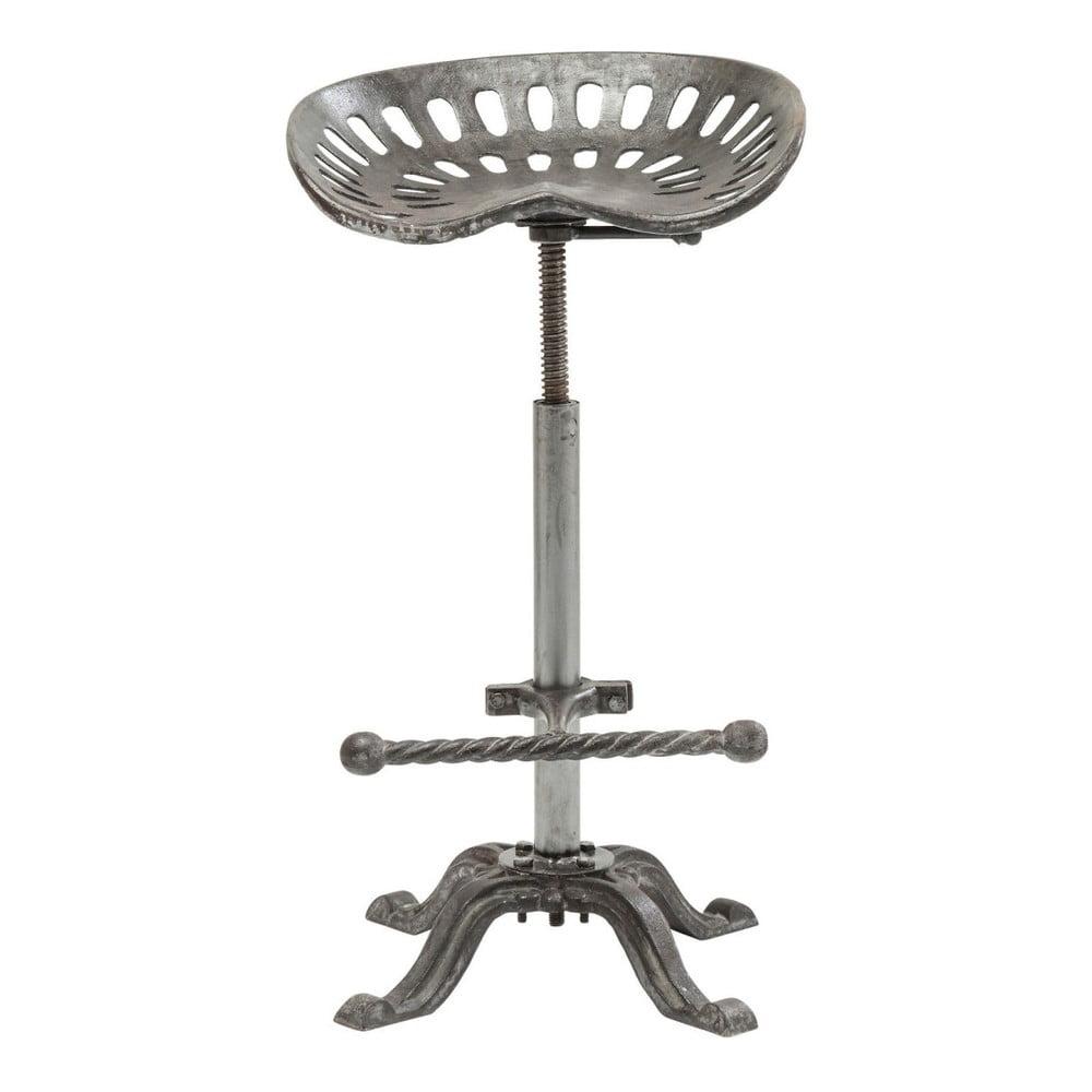 Barová stolička Kare Design Showcase