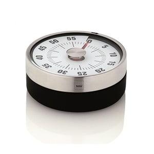 Kuchynská minútka Speed
