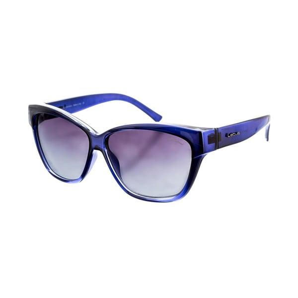 Dámske okuliare Lotus L758308 Marine