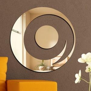 Dekoratívne zrkadlo Vír