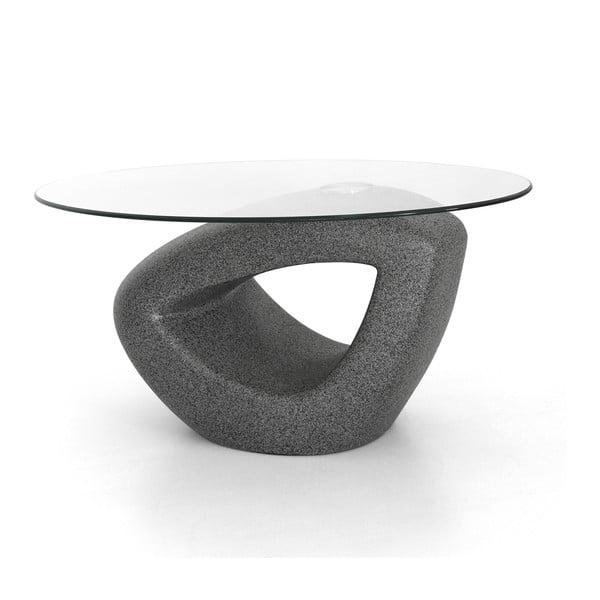 Konferenčný stolík Pure Stone