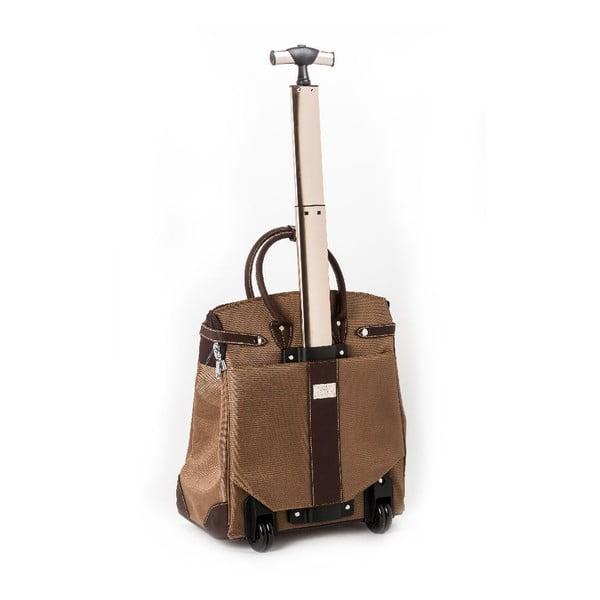 Príručná batožina 2v1 Camel