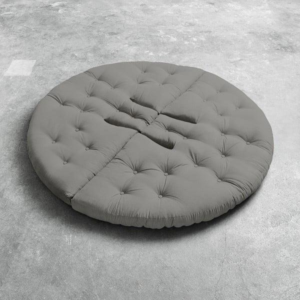 Rozkladacie kresielko Karup Nido Granite