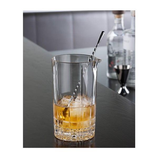 Poháre na miešanie drinkov Mixing