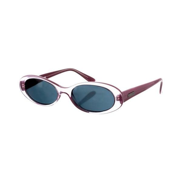 Dámske slnečné okuliare Guess 145 Purplish
