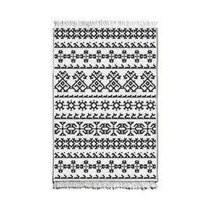 Obojstranný koberec Lima, 80×120 cm