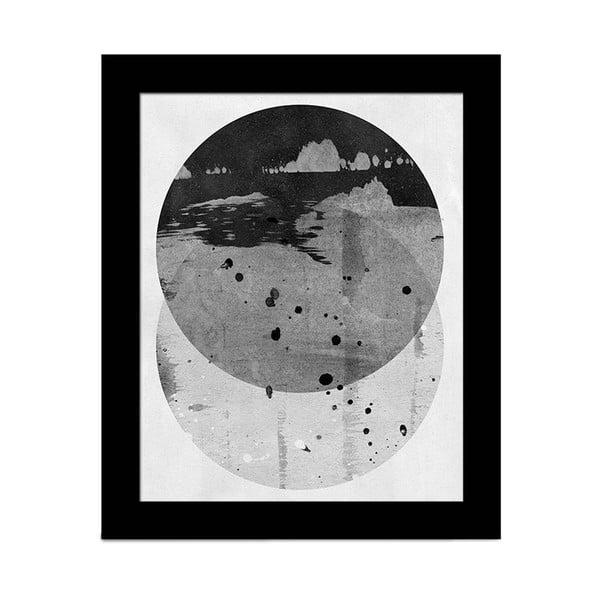 Obraz Alpyros Pareiso, 23 × 28 cm