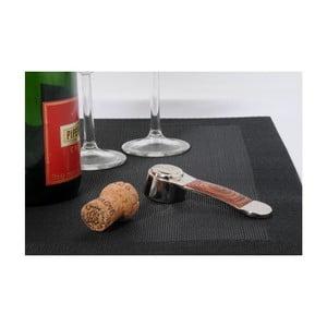 Otvárač na šampanské Laguiole Alberico