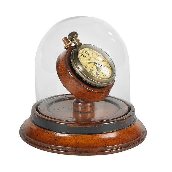 Dekorácia Dome Watch