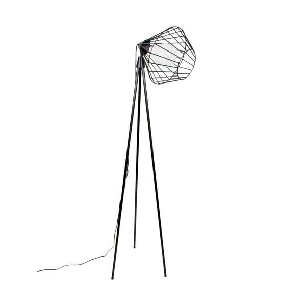 Stojaca lampa Projecteur