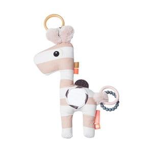 Závesná aktívna hračka Done by Deer Raffi